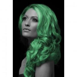 Smiffys Hair Colour Spray Zelená 125ml