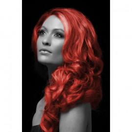 Smiffys Hair Colour Spray Červená 125ml