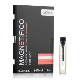 Magnetifico Pheromone Allure pro muže 2ml