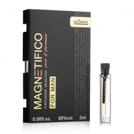 Magnetifico Pheromone Selection pro muže 2ml