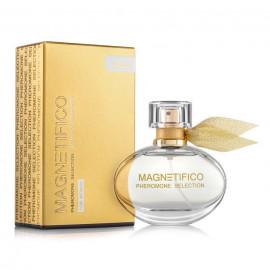 Magnetifico Pheromone Selection pro ženy 50ml
