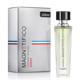 Magnetifico Pheromone Seduction pro muže 30ml