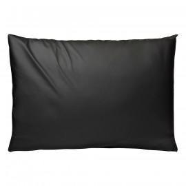 Doc Johnson Kink Pillow Case Standard Černá