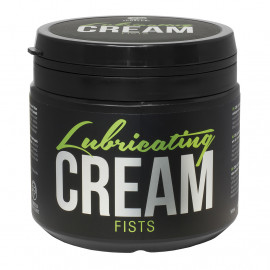 Cobeco Pharma Lubricating Cream Fists 500ml