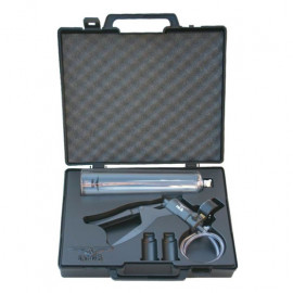 Mister B Pump Box L Cylinder 5,7cm