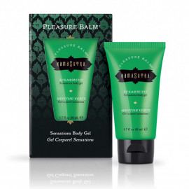 KamaSutra Pleasure Balm Spearmint 50ml