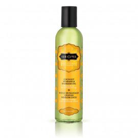 KamaSutra Naturals Massage Oil Coconut 236ml