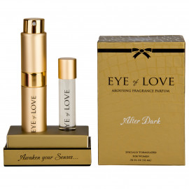 Eye of Love Pheromone Parfum for Women After Dark 16ml