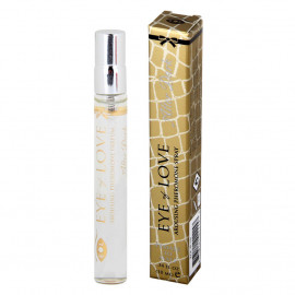 Eye of Love Pheromone Parfum for Women After Dark Travel Size 10ml