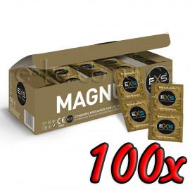 EXS Magnum 100ks