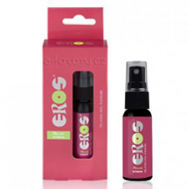 Eros Relax Woman 30ml