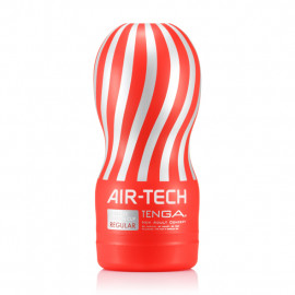 Tenga Air-Tech Regular