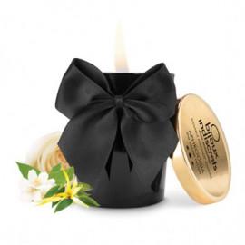 Bijoux Cosmetiques Aphrodisia Massage Candle - masážní svíčka s afrodisiakálními účinky 70ml