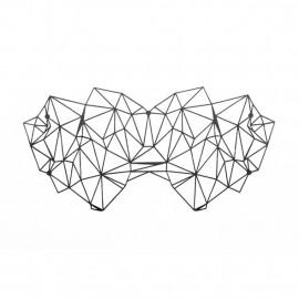 Bijoux Indiscrets Kristine Eyemask - Maska na oči
