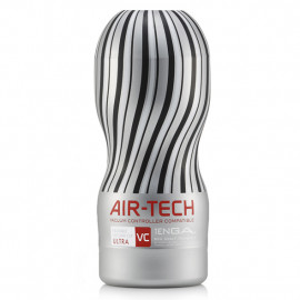 Tenga Air-Tech Ultra Vacuum Controller Compatible