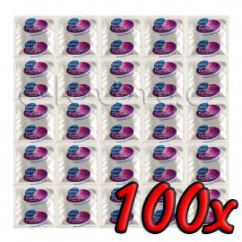 Mates Conform 100ks