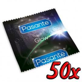 Pasante Glow 50ks