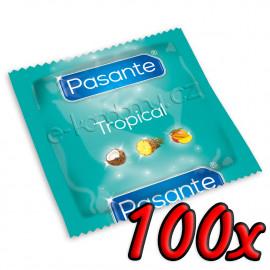 Pasante Tropical Mango 100ks