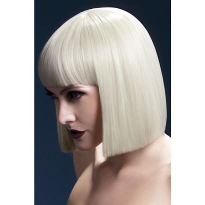 Fever Lola Wig 42490 - Paruka Blond