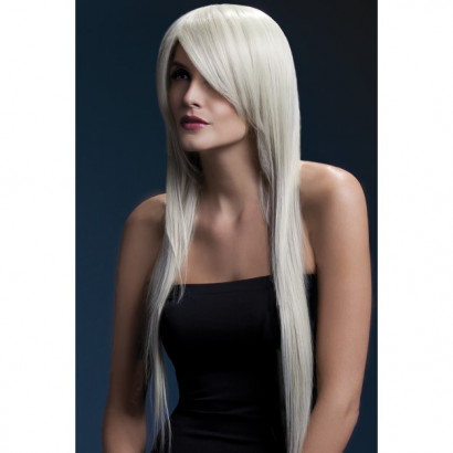Fever Amber Wig 42534 - Paruka Blond